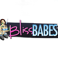 The Bliss Babes Portal